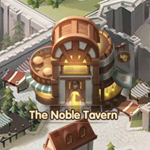 The Noble Tavern