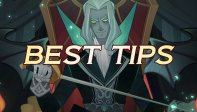 Top 9 AFK Arena Tips for New Players