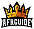 afk guide logo