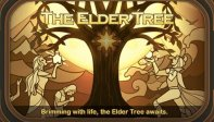 The Elder Tree AFK Arena