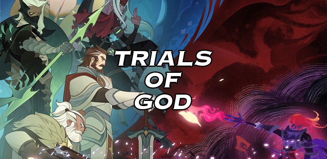 trials of god afk arena