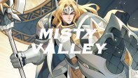 The Misty Valley Event Guide & Formations