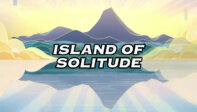 Island of Solitude Guide (Summer Event)